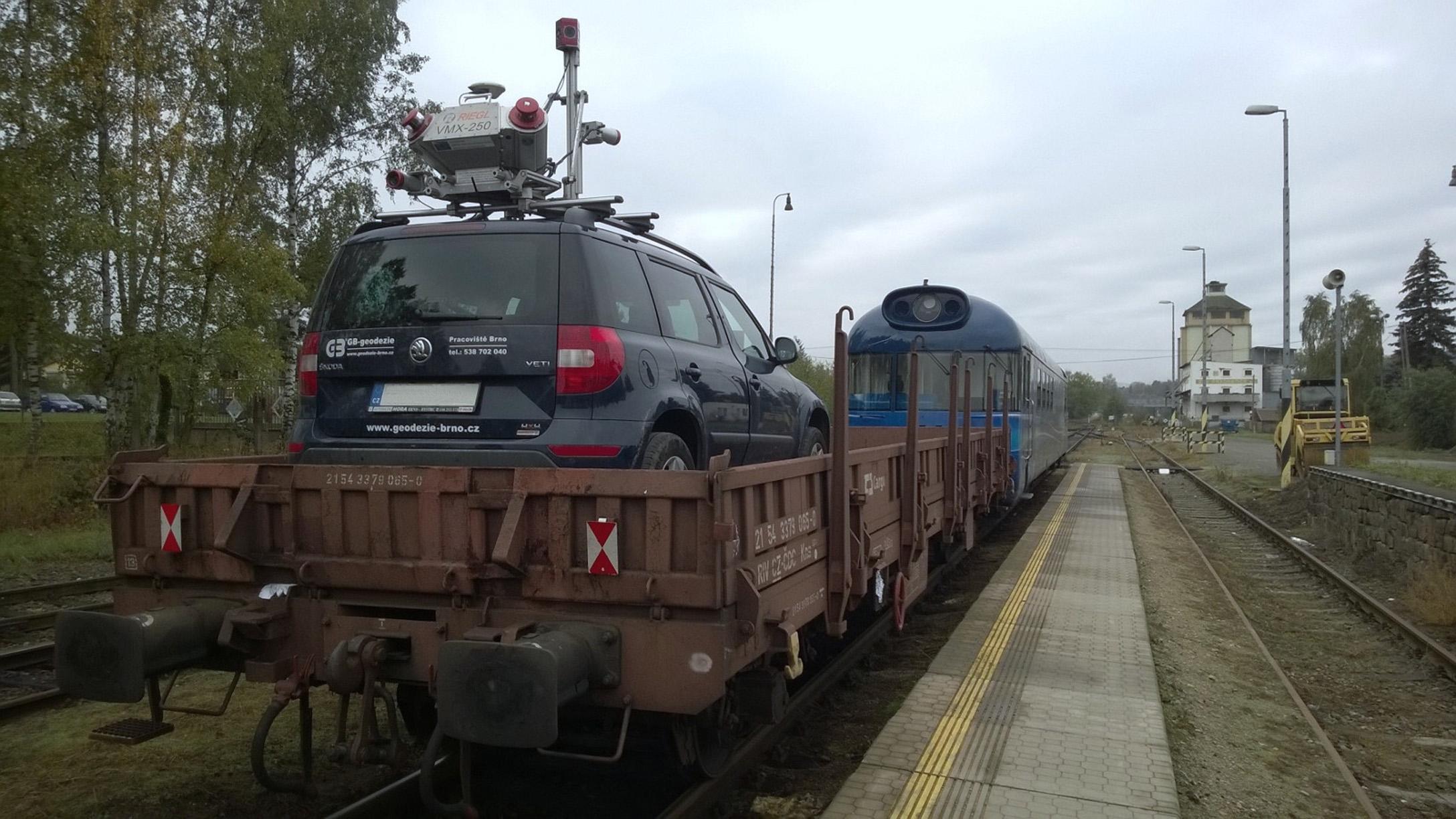 MM_železnice