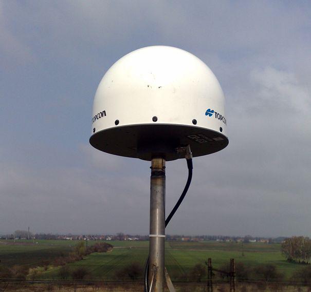 topnet_antena